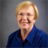 Mary N. Roe