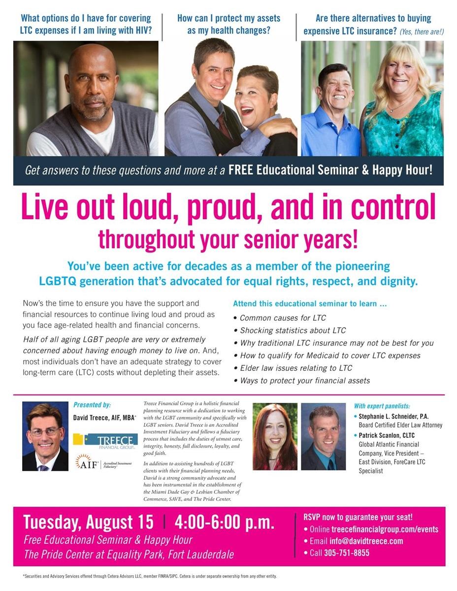 LTC Seminar_Pride_ flyer