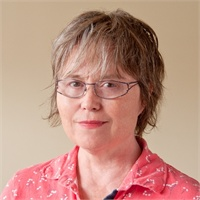 Carol  McClellan