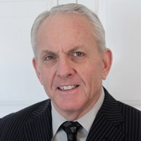 Robert Hesslink