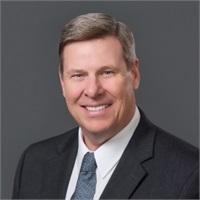 Mark Dickerson