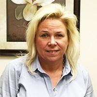 Susan Degen