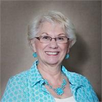 Sue Wigent