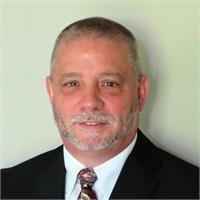 Bob Schaff