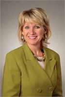 Margaret Fleckenstein