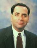 Jim Germer, CPA