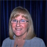 Kathy Bickmore