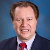 Jerry Klosterboer