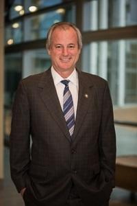 Kelly Crane CFP Chief Investment Officer Napa Walnut Creek