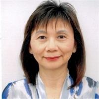 Nancy Tsao