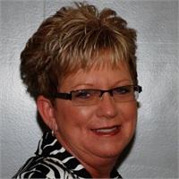 Kathy D. Haegele