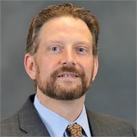 Andrew Bearre