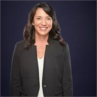 Courtney  Tomlin