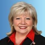 Elaine  Gennawey