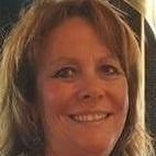 Gail Lacroix