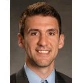 Anthony J. McDavid, MBA