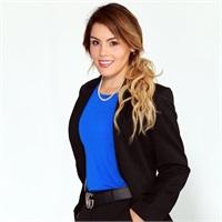 Melissa  Macia