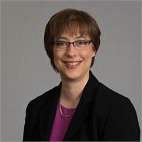 Jill Sigler