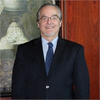 Thomas Razzano
