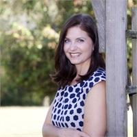 Becky Stallsmith