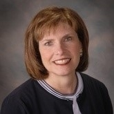 Janie Reifsnider