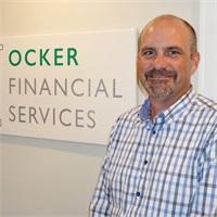 Greg Ocker