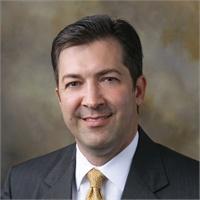 Perry D. Dougherty, CFP® | Founding Partner