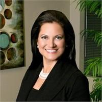 Donna Masterson