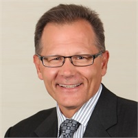 Bruce Ohrenich