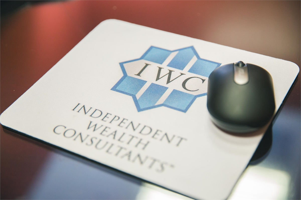Types of investments by product and account type iwc retirement 1betcityfo Image collections