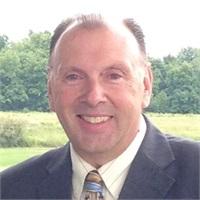 Bob Rutkoske