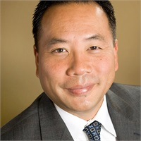 Craig Wong