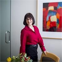 Kim Rosenberg