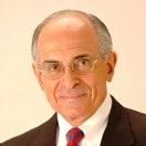 Philip G. Nehro