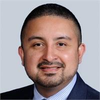 Jesse Carrillo