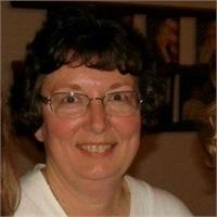 Karen Ramsey