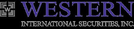 Western International Securities, Inc