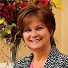 Lynn Dunagan