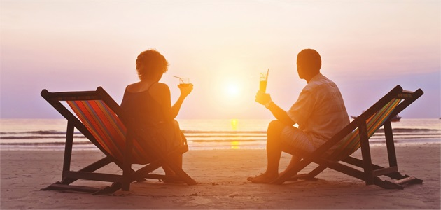 A Retirement Lifestyle Approach Designed For You