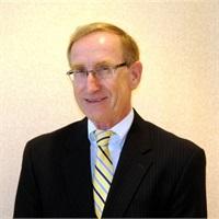 Eisenzimmer Financial Services, Inc.