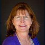 Lori Vasbinder
