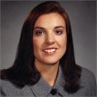 Jacquelyn M. Basso, CPA