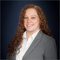Stephanie Barresi