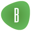 B - Green Money