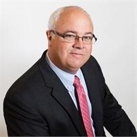Chaney & Marin Financial Planning, LLC