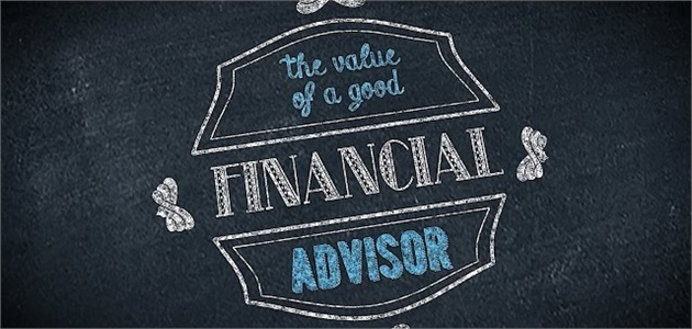 The Value of an HFG Advisor