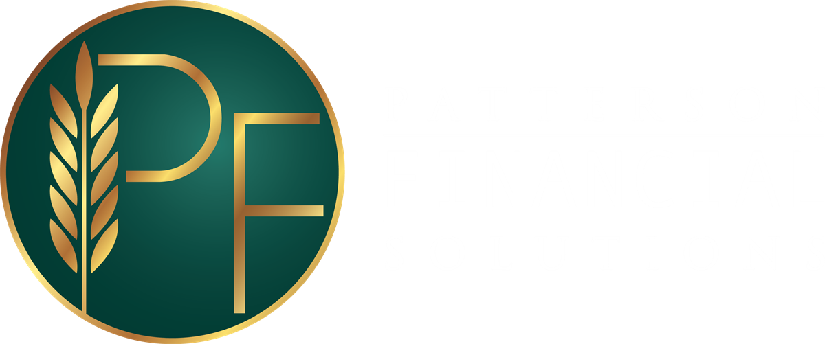 Patterson Agency - Securities Management & Research
