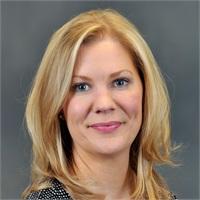 Christi Irvine