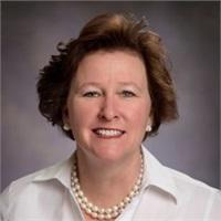 Cathy Rhodes