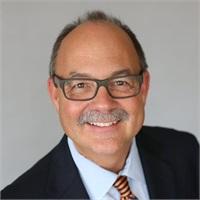 Jeff   Severtson